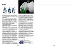 Ρομποτική Αρθροπλαστική Ισχίου & Γόνατος